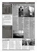 """Dan Drăgulin: """"Am fost nevoiţi să creºtem preţul gunoiului"""" - Obiectiv - Page 2"""