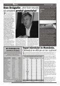 """Dan Drăgulin: """"Am fost nevoiţi să creºtem preţul gunoiului"""" - Obiectiv - Page 3"""
