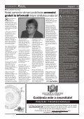 """Dan Drăgulin: """"Am fost nevoiţi să creºtem preţul gunoiului"""" - Obiectiv - Page 5"""