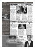 """Dan Drăgulin: """"Am fost nevoiţi să creºtem preţul gunoiului"""" - Obiectiv - Page 6"""