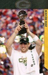 2010 REVIEW - NFL.com