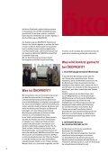 o profit - Stadt Kaiserslautern - Seite 6