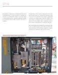 Confiabilidad y Seguridad - Instituto de Investigaciones Eléctricas - Page 2