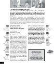 FB 2 - 17-7-2013.indd - VHS Waltrop - Page 2