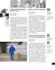 FB 2 - 17-7-2013.indd - VHS Waltrop - Page 5