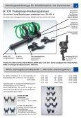 K 431 Kugelgelenk-Abzieher - SSW-Spezialwerkzeuge - Seite 3