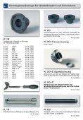 K 431 Kugelgelenk-Abzieher - SSW-Spezialwerkzeuge - Seite 6