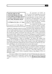 4-recensiones pag 109 a 122.indd - Revista de Historia de El Puerto