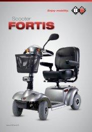 FORTIS - Bischoff & Bischoff