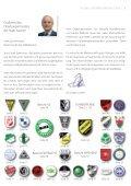 Fußball - Aachener Fußball-Stadtmeisterschaft 2009 - Seite 3