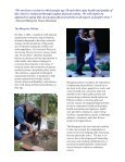 Blueprint strategies - Active for Life - Page 3