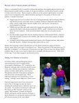 Blueprint strategies - Active for Life - Page 4