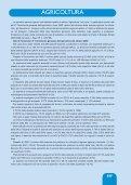 Agricoltura - Regione Lazio - Page 3