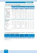 Agricoltura - Regione Lazio - Page 6