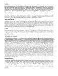 An Invitation to Exhibit - 2011 Joint Conference of the IEEE ... - Page 7