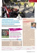 SPIW 01 COVER kk.indd - SPORT in wien TV - Page 3