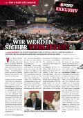 SPIW 01 COVER kk.indd - SPORT in wien TV - Page 4