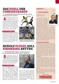 SPIW 01 COVER kk.indd - SPORT in wien TV - Page 7