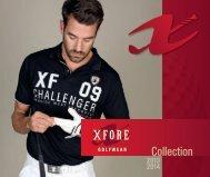 Hier XFORE Katalog als PDF downloaden