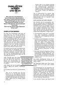Chorleiter werden und sein - Seite 2