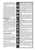 Chorleiter werden und sein - Seite 3