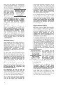 Chorleiter werden und sein - Seite 4