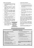 Chorleiter werden und sein - Seite 5