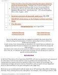 nl_e17 - Page 2