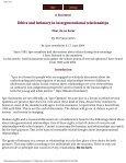 nl_e17 - Page 4