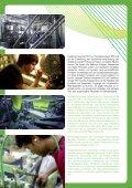 Fachrichtung Mechatronik - Textilverband Schweiz - Seite 2