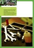 Fachrichtung Mechatronik - Textilverband Schweiz - Seite 3