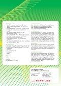 Fachrichtung Mechatronik - Textilverband Schweiz - Seite 4