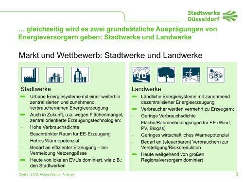 Energiewirtschaft im Wandel - Kkv-essen.de