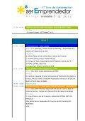 Programa - Asociación de Jóvenes Empresarios - Page 4