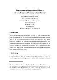 PDF 94 KB