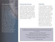 Elder Abuse Brochure 06.qxp - Westchester County District Attorney