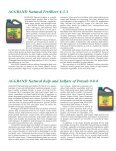 G1112 - AGGRAND - A Complete Line For ... - OilTek Solutions - Page 3
