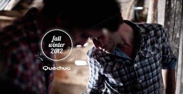 Untitled - Quechua Press