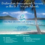 Download Brochure - IMEX America
