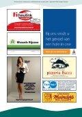 De Telegraaf-Annexum Links Challenge 2008 - Page 2