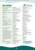 De Telegraaf-Annexum Links Challenge 2008 - Page 3