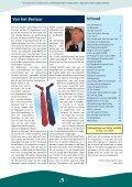 De Telegraaf-Annexum Links Challenge 2008 - Page 4