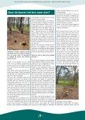 De Telegraaf-Annexum Links Challenge 2008 - Page 6