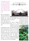 Swing Bridge.pub - Port of Tyne - Page 2
