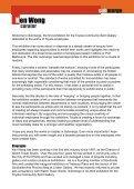 Download Catalogue (pdf 985KB) - Watch Arts - Page 5