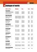 Download Catalogue (pdf 985KB) - Watch Arts - Page 6