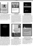 AFRIKA AFRICAN STUDIES - Seite 3