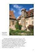 Luther in Coburg - Landesbibliothek Coburg - Seite 7