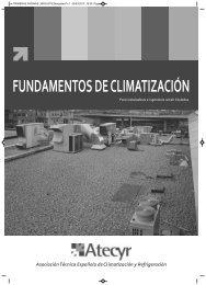 las primeras páginas del libro (pdf) - Atecyr