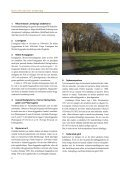 Kulturhistoriskt underlag - Weblisher - Page 4